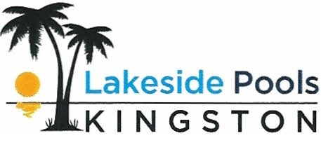 Lakeside Pools Kingston