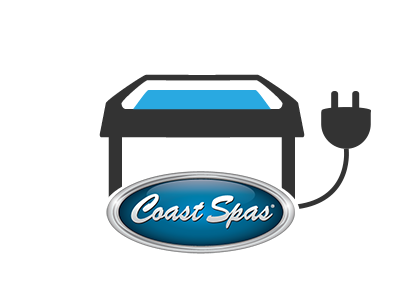 http://www.coastspas.com/authorizeddealer/spas-patio.php?d=lakesidepools