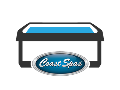 http://www.coastspas.com/authorizeddealer/spas-traditional.php?d=lakesidepools